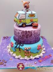 scooby-doo_cake
