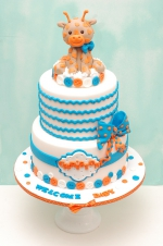 Baby_Shower_giraffe_cake