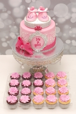 Baby_shower_princess_cake