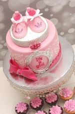 Baby_shower_princess_cake_1
