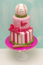 Beisbol_girly_cake