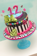 Betsey_Johnson_cake