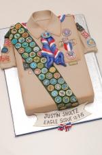 Boy_scouts_shirt_cake