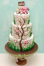 Family_tree_cake