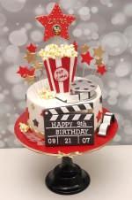 Hollywood_cake