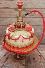 Hooka_cake_3