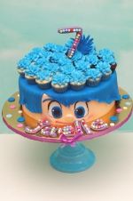 Inside_out_joy_cake