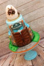 Jurassic_world_cake_2