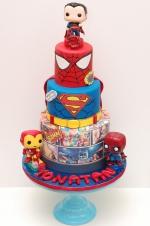 Lego_superheroes_cake_5