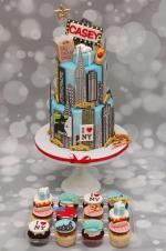NY_Cake