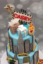 NY_Cake_1