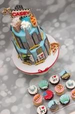 NY_Cake_2