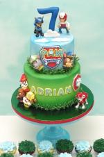 Paw_Patrol_cake_2