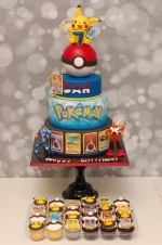 Pokemon_cards_cake
