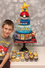 Pokemon_cards_cake_1