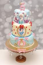 Princess_cake_1