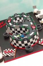 Racing_cake