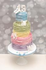 Rainbow_ruffles_cake