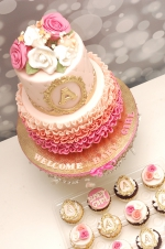 Ruffles_and_roses_baby_shower_cake_1