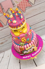 Shopkins_3tier_cake_1