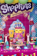 Shopkins_3tier_cake_4