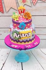 Shopkins_cake