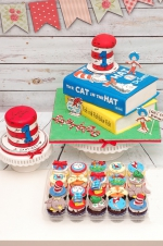 The_cat_in_the_hat_books_first_bday_cake