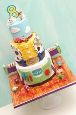 Toy_story_cake_1