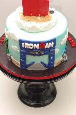 Triathlon_cake_1