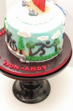 Triathlon_cake_2