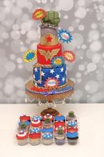 Wonder_woman_cake