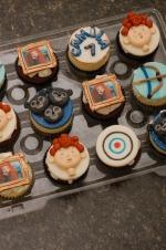 Brave_cupcakes_3