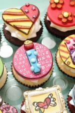 Britto_cupcakes_10