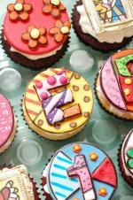 Britto_cupcakes_11