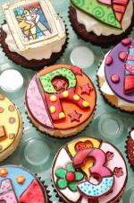 Britto_cupcakes_12