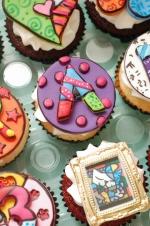 Britto_cupcakes_13