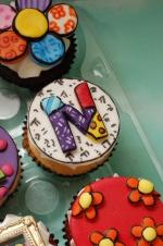 Britto_cupcakes_14