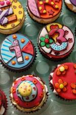 Britto_cupcakes_15