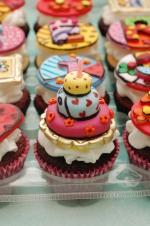 Britto_cupcakes_16