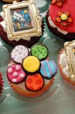 Britto_cupcakes_17