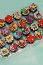 Britto_cupcakes_8
