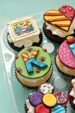 Britto_cupcakes_9