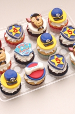 Chase_Paw_Patrol_Cupcakes