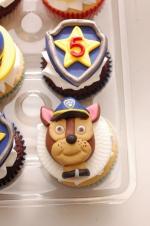Chase_Paw_Patrol_Cupcakes_1