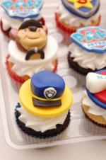 Chase_Paw_Patrol_Cupcakes_2