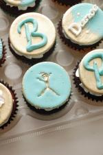 Dance_cupcakes_2