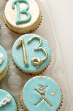 Dance_cupcakes_3