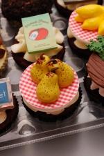 Farmer's_market_cupcakes_5