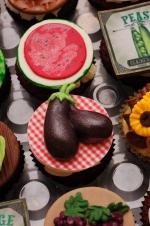Farmer's_market_cupcakes_9