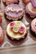 Graduation_pink_and_purple_cupcakes_3